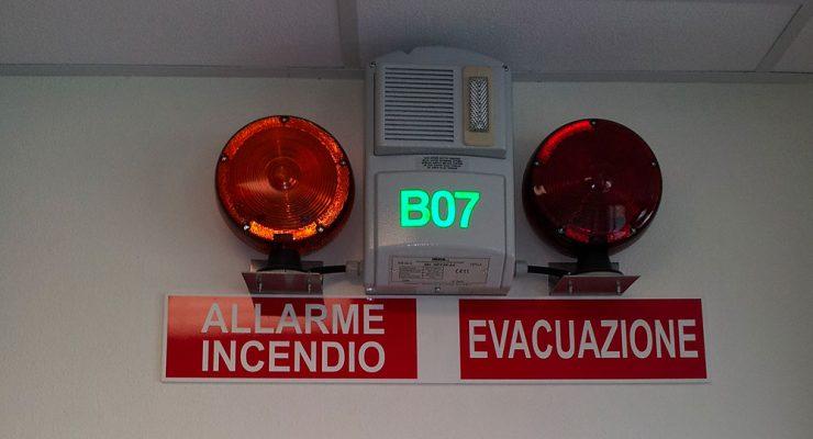 sistemi evacuazione 5