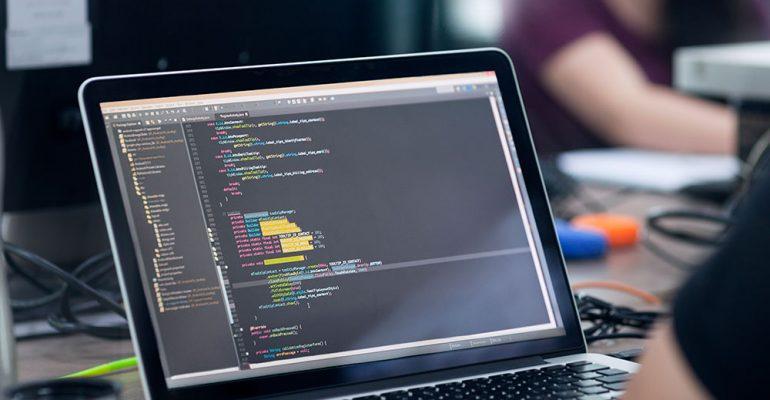 sts-sviluppo-software
