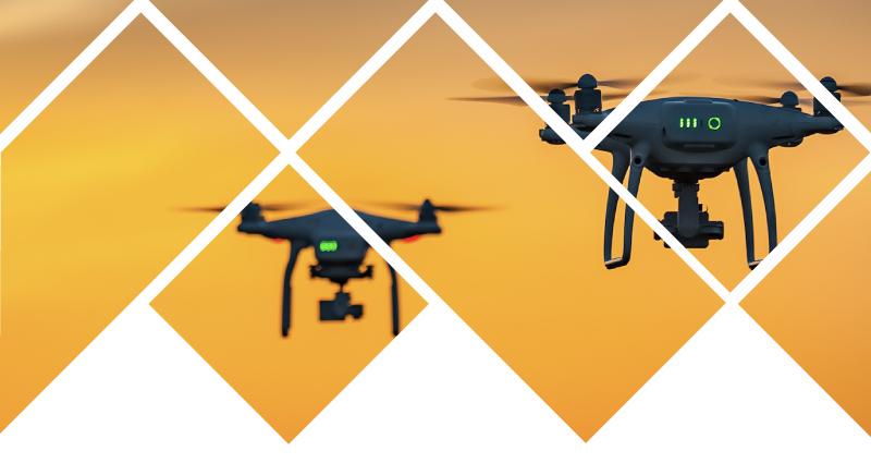 Droni-Homepage-mobile